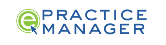 ePractice Manager